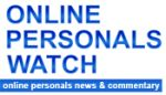 Online Personals Watch Deutsche